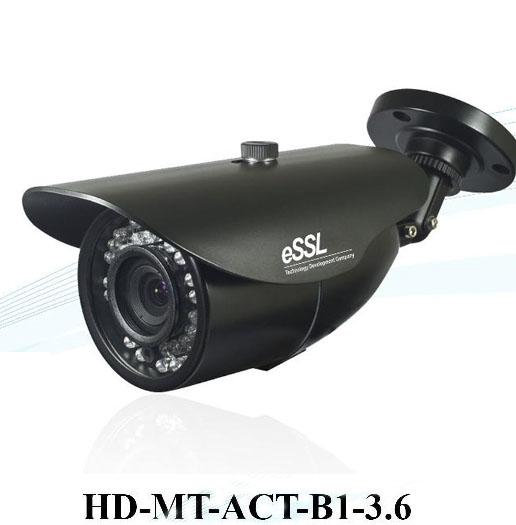 SIMMS Technologies|cctv dealers in tuticorin|ESSL biometric